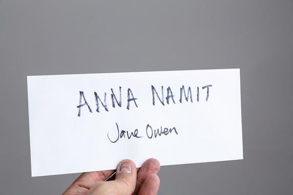 02-20-2020 - TAP - Anna Namit