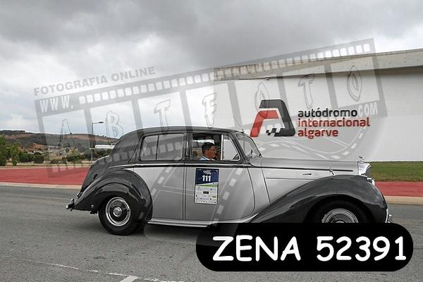 ZENA 52391.jpg