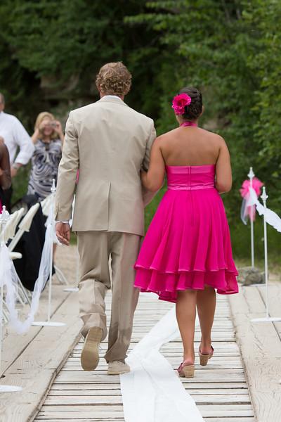 Tim and Sallie Wedding-1410.jpg