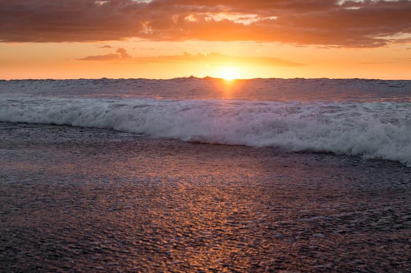 splishy beaches at sunset -15.jpg