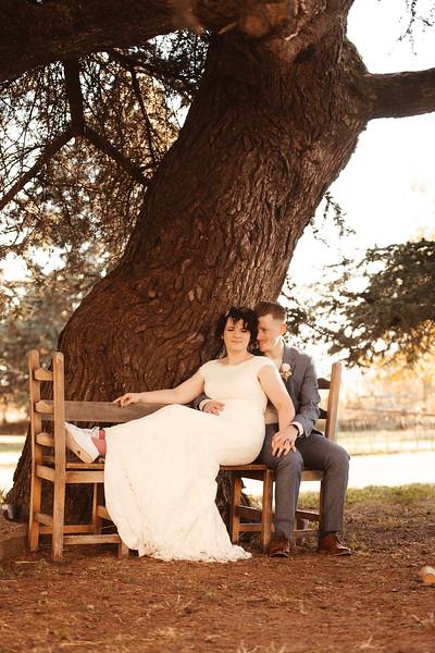 Awardweddings.fr_Rebecca and Rob_0774.jpg