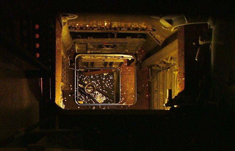 2004_0702_Battleship0163.JPG