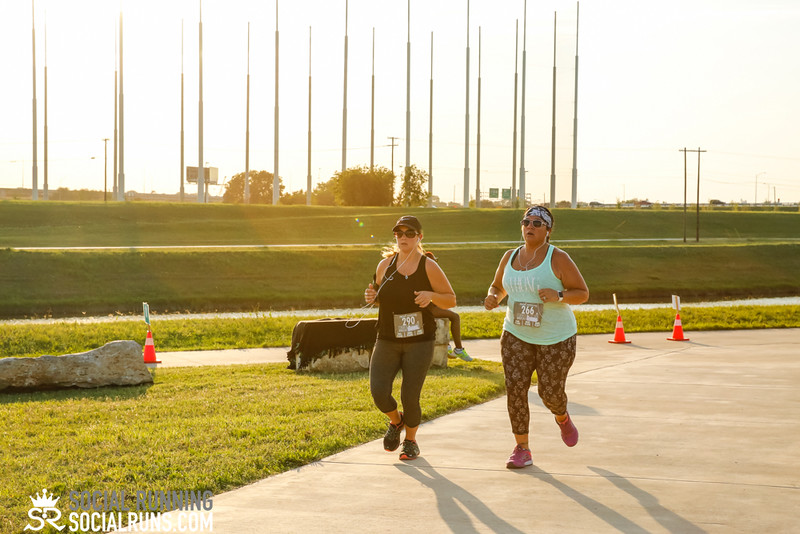 National Run Day 5k-Social Running-3054.jpg