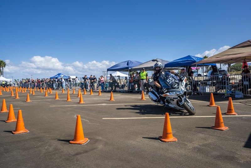 Rider 55-37.jpg