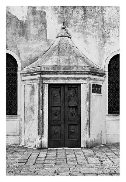 Italy2020_Venezia_354.jpg