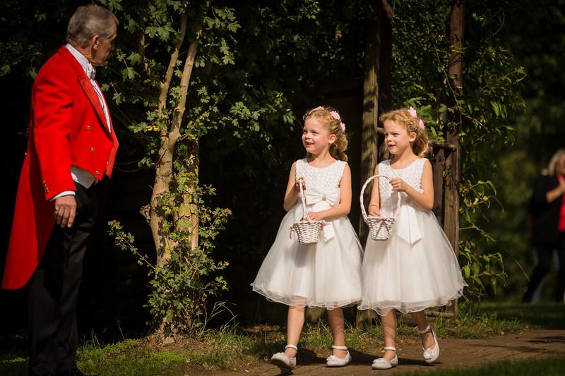 bensavellphotography_wedding_photos_scully_three_lakes (141 of 354).jpg