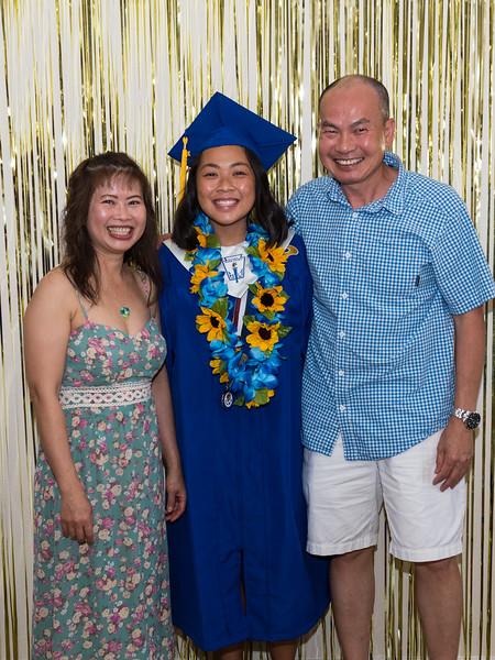 20190602_jenny-hs-graduation_042-Edit.JPG
