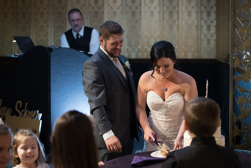 The Reception - Ryan and Ashleigh (117 of 184).jpg