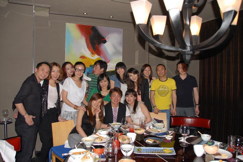 LKW's Birthday Party @ Bl8ck [20100515] (15).JPG