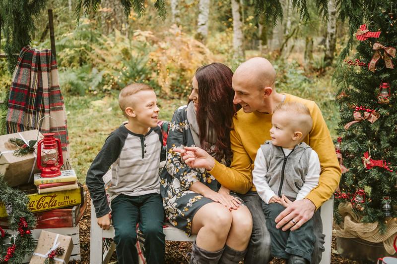 Schreiber Family Mini Session 2018-24.jpg