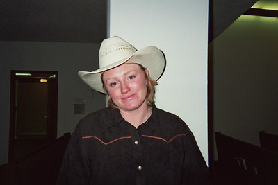 GOODBYE Mother - Jennie Virginia Bramwell 1915-2006