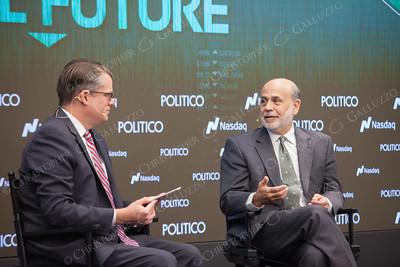 Politico Press Photos