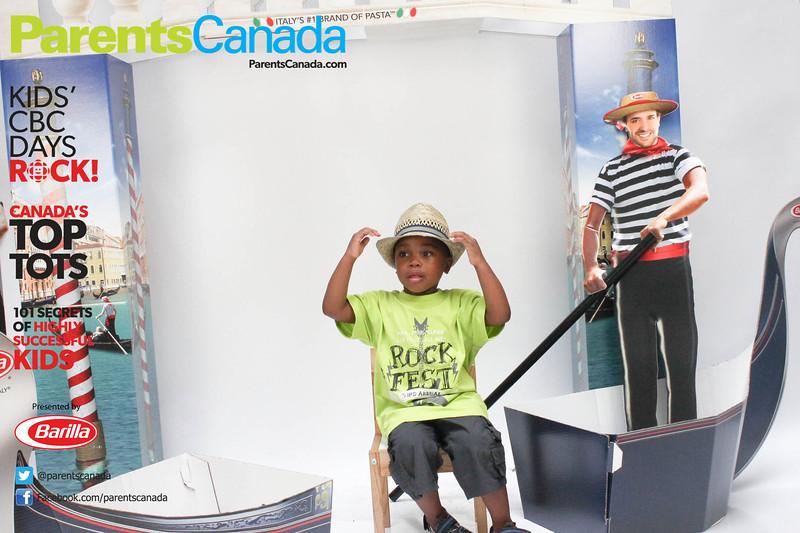 ParentsCanada-1033.jpg