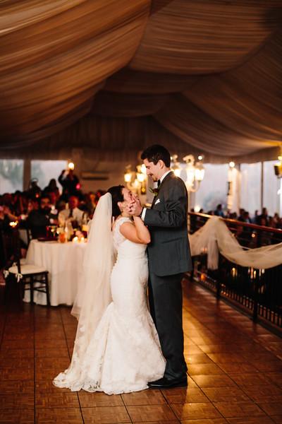 Gabriella_and_jack_ambler_philadelphia_wedding_image-966.jpg