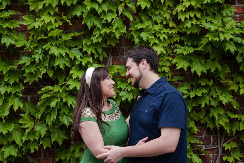 kindra-adam-engagement-170.jpg