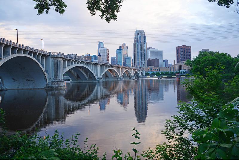 6 Secret Things to do in Minnesota