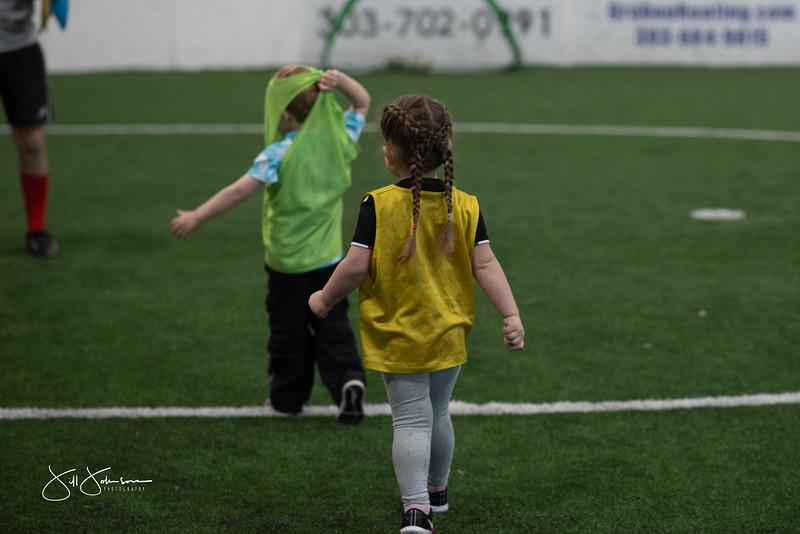 soccer-0669.jpg
