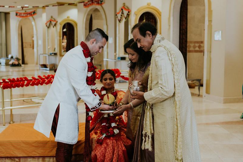 Manny+Sunita_Wed_2-0077.jpg