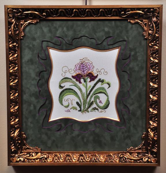 Craft Circle 2011-11.jpg