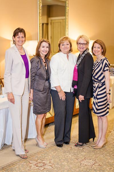 Texas Womens Ventures - TGarza-115.jpg
