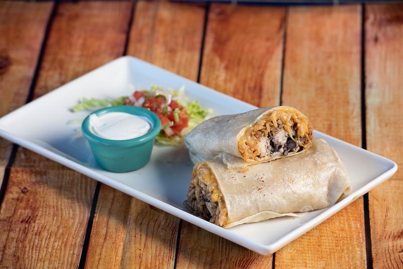 Pancho's Burritos 4th Sesssion-113.jpg