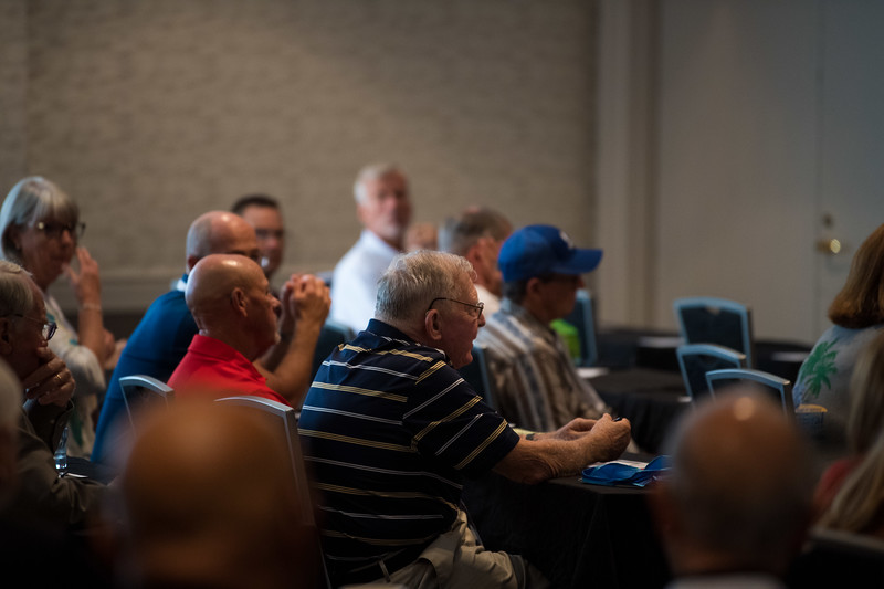 DCUC Confrence 2019-193.jpg