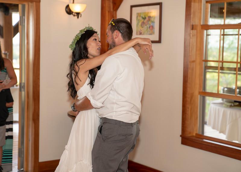 Hartman-Wedding-r-0653.jpg