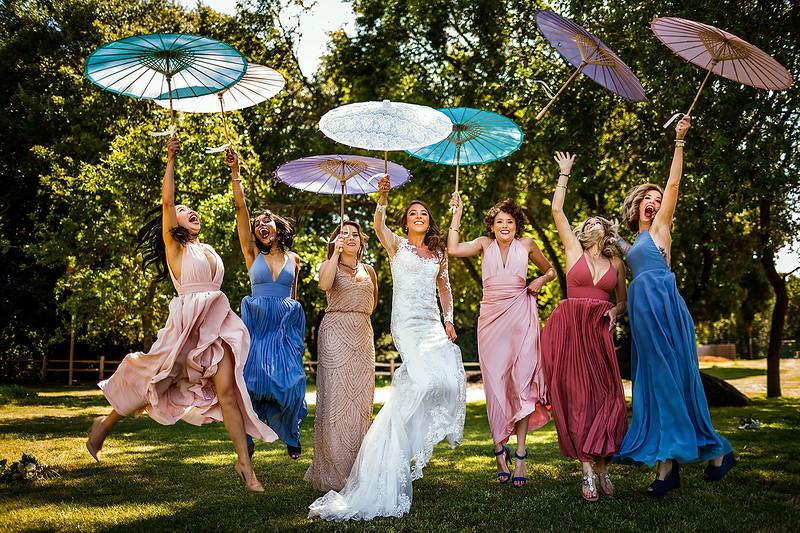 Wedding_0215a.jpg