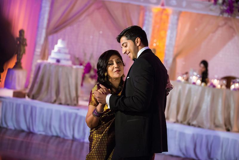 Nisha_Rishi_Wedding-1413.jpg
