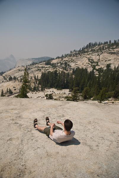 Yosemite_09_(DSC_4018).jpg