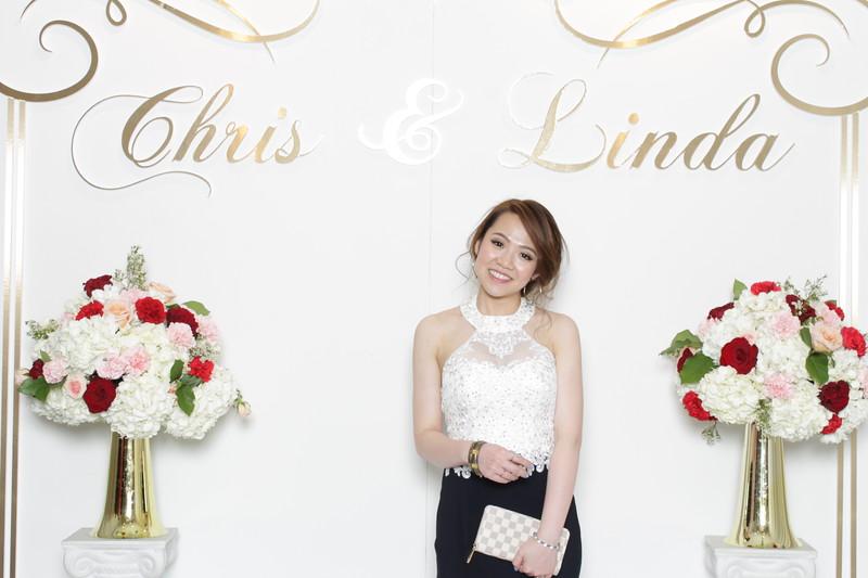 429-chris-linda-booth-original.JPG