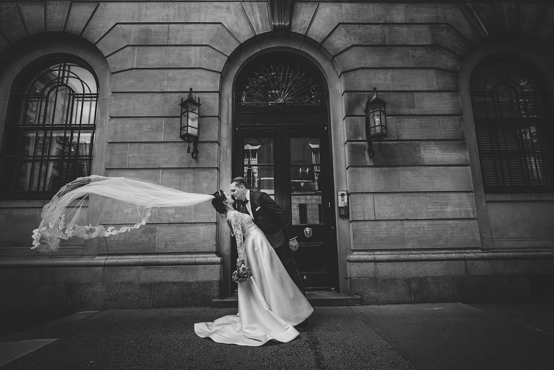 NYC Wedding photogrpahy Tim 2018-0043.JPG