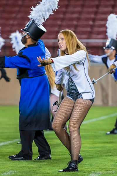 Stanford DCI 06-21-14