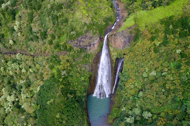 20170127-jurassic-park-waterfall-kauai-hi-201744029.jpg
