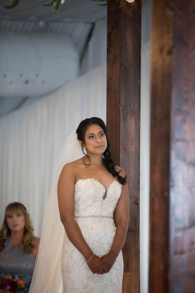 LeCapeWeddings Chicago Photographer - Renu and Ryan - Hilton Oakbrook Hills Indian Wedding -  643.jpg