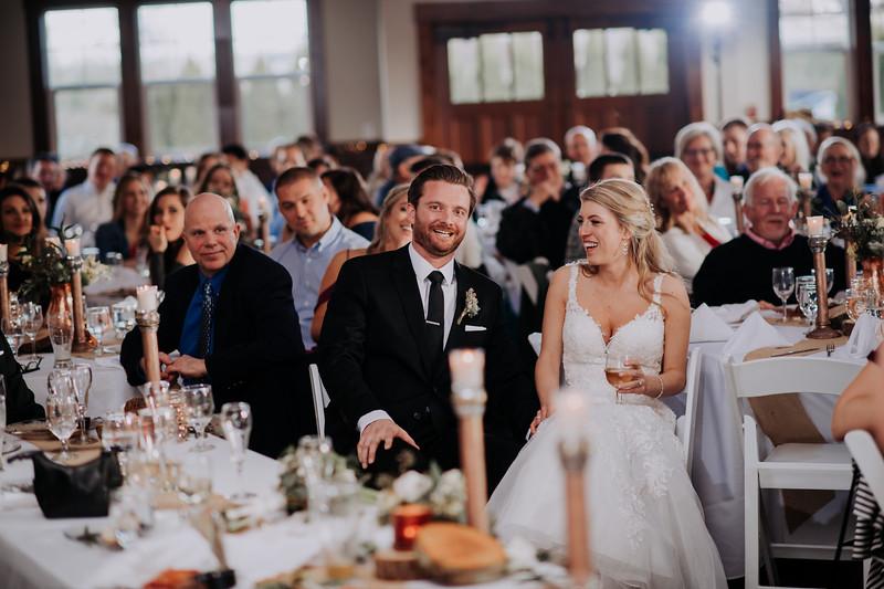Seattle Wedding Photographer-1321.jpg