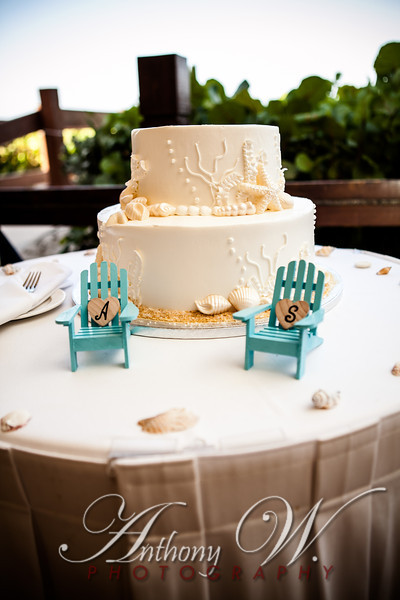 stacey_art_wedding1-0029.jpg