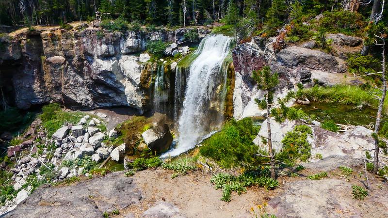 07-14-2021 Hiking Paulina Creek-36.jpg