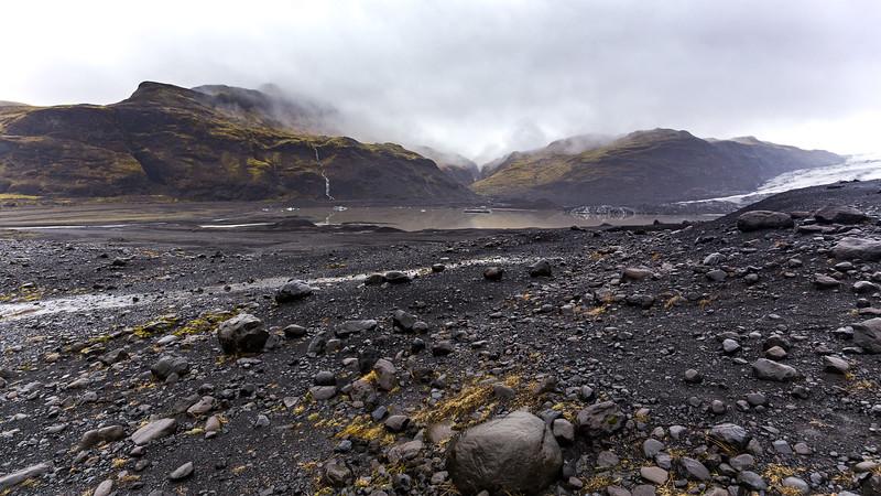 2017-04-30 Islande Jour2-0005.jpg