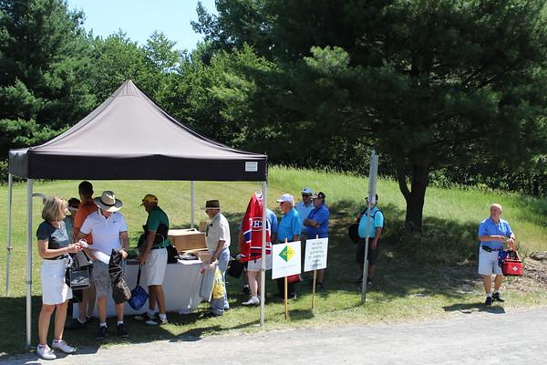 ACRA 2018 Golf Tournament
