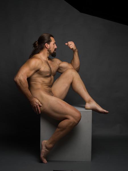 will-newton-male-art-nude-2019-0072.jpg