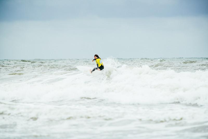surftour3.-76.jpg