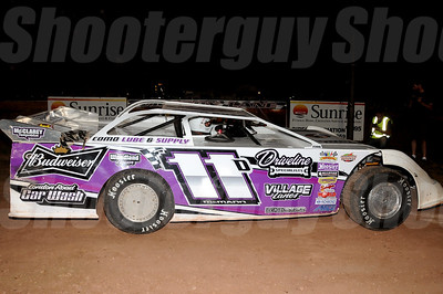 Late Models (Aug-19-2018)