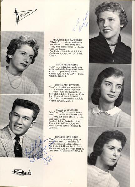 1959-p3.jpg
