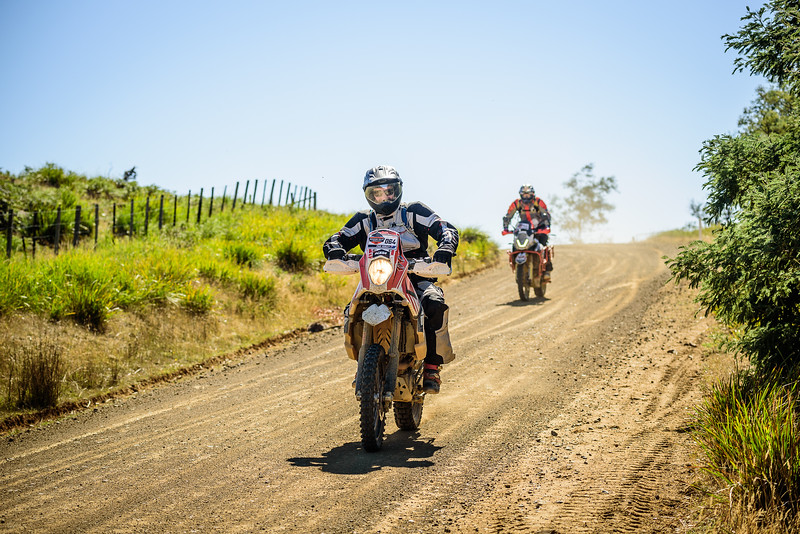 2019 KTM Australia Adventure Rallye (523).jpg