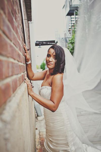 Tiffany Crowder-0032.jpg