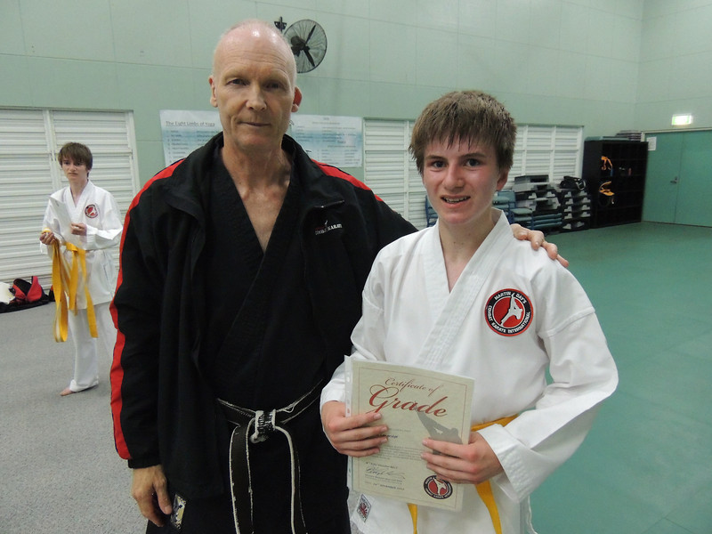 eremy Grading 26 Nov 2012,