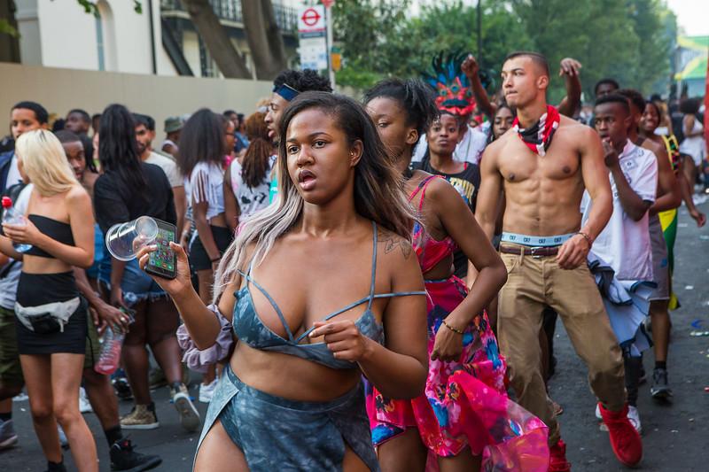 Obi Nwokedi - Notting Hill Carnival-570.jpg