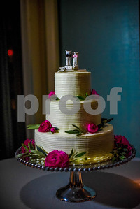 in-major-supreme-court-case-justice-dept-sides-with-baker-who-refused-to-make-wedding-cake-for-gay-couple