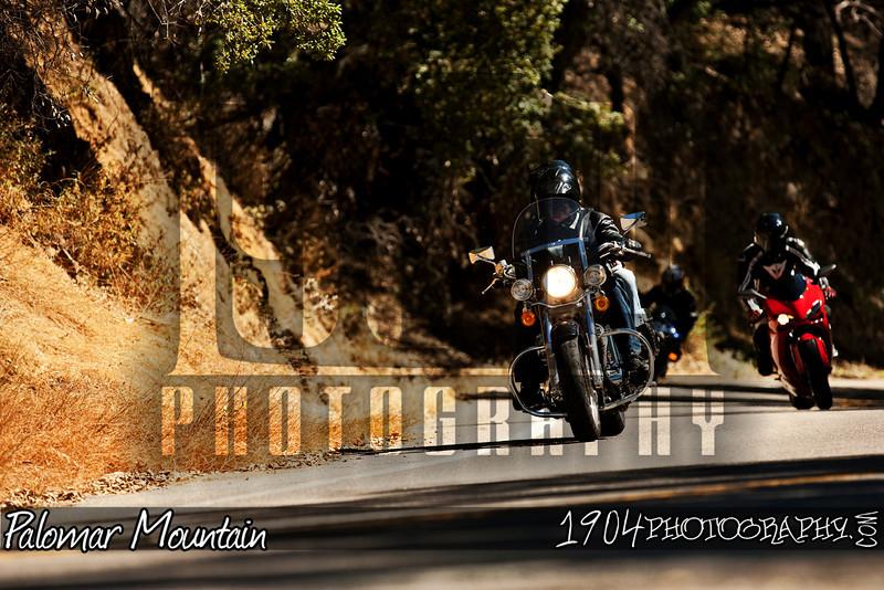20100918_Palomar Mountain_0463.jpg